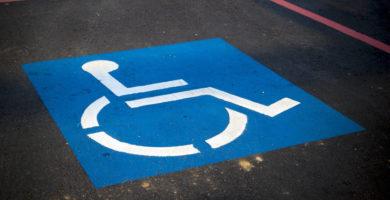 ¿Puedo recurrir una multa de aparcamiento en zona azul?
