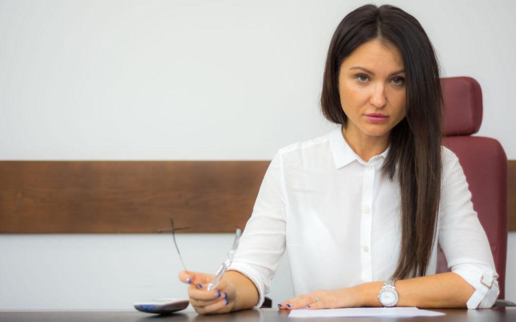 ¿Qué hacen los abogados de familia?