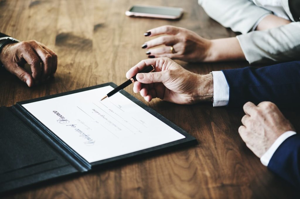 ¿Qué tener en cuenta antes de divorciarte?