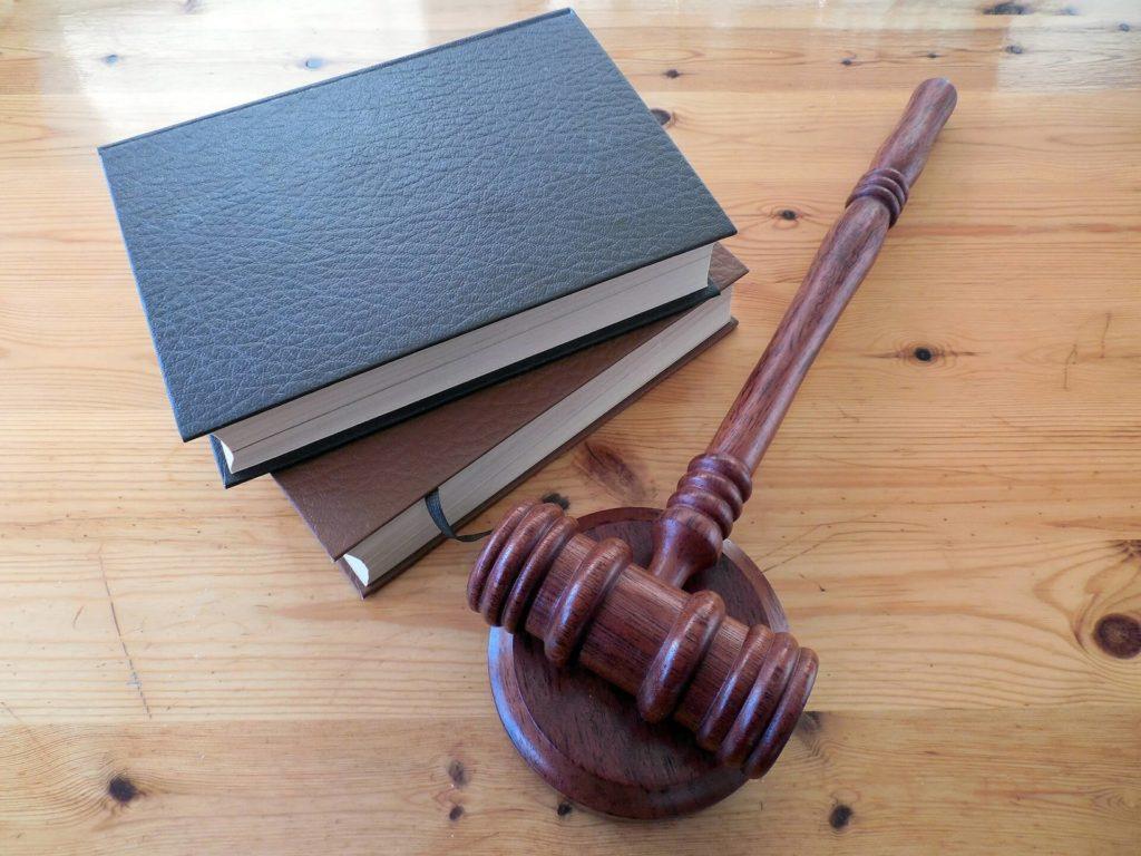 abogados especialistas en accidentes de tráfico