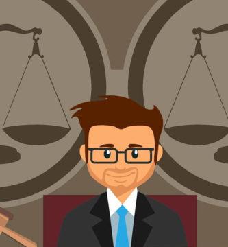 diferencia entre abogado y letrado